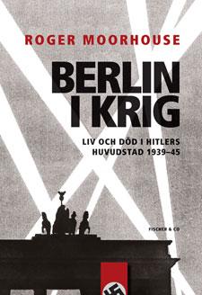 Berlin i krig