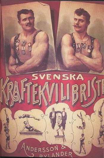 svenska_kraftekvilibrister